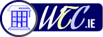 Waterford Teacher Centre Logo