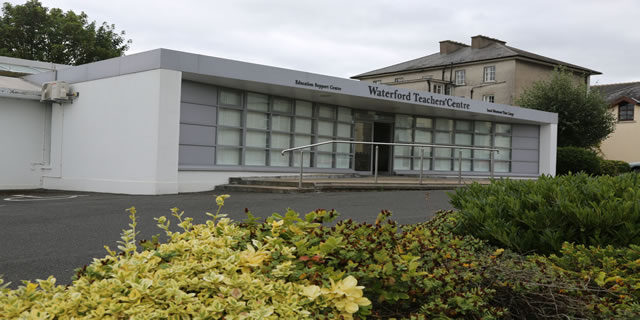 Waterford Teacher Centre