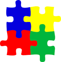 WEBINAR: WORKING with STUDENTS with AUTISM - where to begin (Primary and EI)