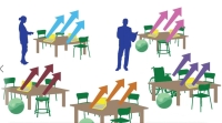 WEBINAR: IMPLEMENTING MODELS of CO-TEACHING in MAINSTREAM PRIMARY CLASSROOMS