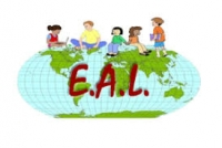 EAL Webinar Series #4: A Teacher's Perspective on Culturally Relevant Education for Minority Language Students in Mainstream Classrooms Webinar