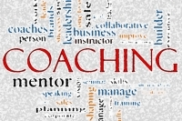 WEBINAR ZOOM MEETING: INTRODUCTION TO COACHING - ONLINE COURSE