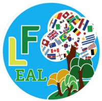 WEBINAR: CHILDREN with ENGLISH as an ADDITIONAL  LANGUAGE AND ORAL LANGUAGE DEVELOPMENT
