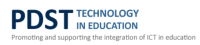 WEBINAR: ICT -  ASSESSMENT and FEEDBACK